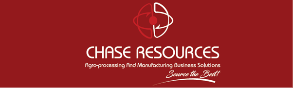 Chase Resources